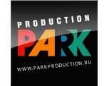 Park Production